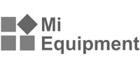 sfmetal_miequipment