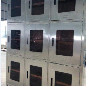 product_partstoragecabinet