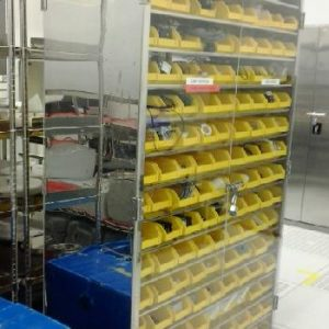 product_partstoragecabinet2